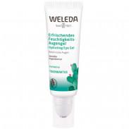 Weleda Feigenkaktus Erfrischendes Feuchtigkeits-Augengel 10 ml