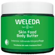 Weleda Skin Food Body Butter 150 ml