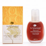 Arganiae Argan Oil Tanning Protection SFP 15 100 ml