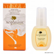 Arganiae After Sun Argan Oil 5 ml