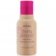 AVEDA Cherry Almond Body Lotion 50 ml