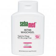 sebamed Intim-Waschgel pH-Wert 3,8 200 ml