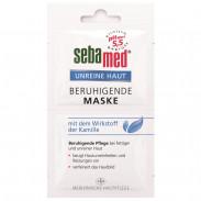 sebamed Beruhigende Maske 2 x 5 ml
