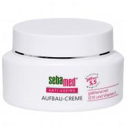 sebamed Aufbau-Creme 50 ml