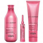 L'Oréal Professionnel Série Expert Pro Longer Set