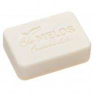 SPEICK Melos Bio Buttermilch-Seife 100 g