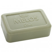 SPEICK Melos Oliven-Seife 100 g
