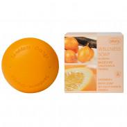 SPEICK Wellness Soap BDIH Sand + Orange 200 g