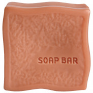 SPEICK Red Soap Heilerde 100 g