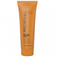 Paul Mitchell After Sun Nourishing Masque 250 ml