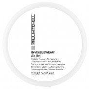 Paul Mitchell Invisiblewear Air Gel 113 ml