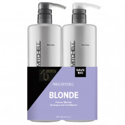 Paul Mitchell Save Big Forever Blonde