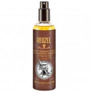 Reuzel Grooming Tonic Spray 100 ml