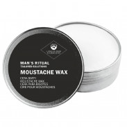Dear Beard Man's Ritual Moustache Wax 30 ml