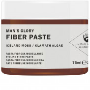 Dear Beard Man's Glory Fiber Paste 75 ml