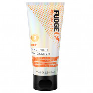 Fudge XXL Hair Thickener 75 ml