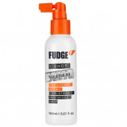 Fudge One Shot 150 ml