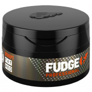 Fudge Fat Hed 75 g