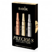 """BABOR Ampouless """"Precious Collection"""" 7x2 ml"""