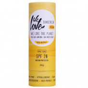 We Love The Planet Sun Stick SPF 20 50 g