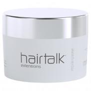 Hairtalk Repair Creme 250 ml