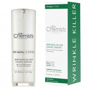 SkinChemists Wrinkle Killer Snake Serum 30 ml