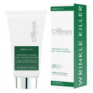 SkinChemists Wrinkle Killer Day Moisturiser 50 ml
