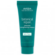AVEDA Botanical Repair Intensive Strengthening Masque light 25 ml