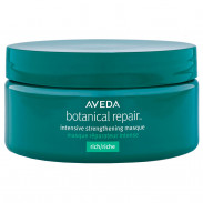 AVEDA Botanical Repair Intensive Strengthening Masque rich 25 ml