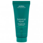 AVEDA Botanical Repair Strengthening Conditioner 40 ml