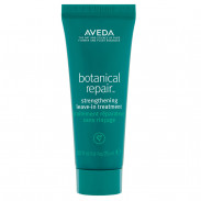 AVEDA Botanical Repair Strengthening Leave in Treatment 25 ml