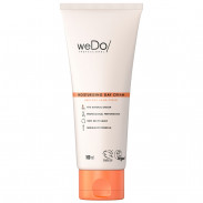 weDo Professional Moisturising Day Cream 100 ml