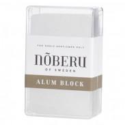 Nõberu of Sweden Alum Block 110 g