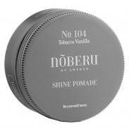 Nõberu of Sweden Shine Pomade 80 ml