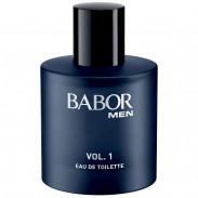 BABOR Men EdT Men VOL. 1 100 ml