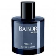 BABOR Men EdT Men VOL. 2 100 ml