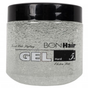 Bon Hair Classic Gel 750 ml