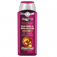 Bon Hair For Treated & Dyed Hair Shampoo 500 ml