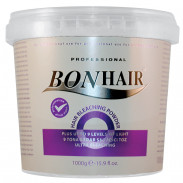 Bon Hair Bleaching Powder 1000 g