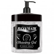 Bon Hair Transparent Shaving Gel 1000 ml