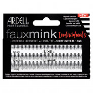 ARDELL Faux Mink Individuals Combo Pack