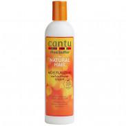 Cantu Moisturizing Curl Activator Cream 355 ml