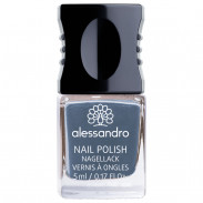 alessandro international Life Colours Nagellack Mysterious Water 5 ml