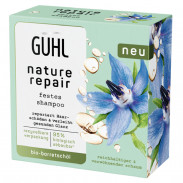 Guhl Festes Shampoo Nature Repair 75 g