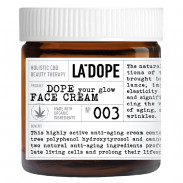 Oliveda La Dope CBD Face Cream 003 60 ml
