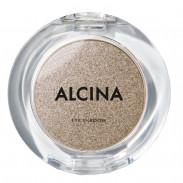 Alcina Eyeshadow Golden Brown