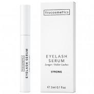 trucosmetics Eyelash Serum Strong 3 ml