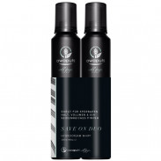 Paul Mitchell Awapuhi Wild Ginger Hydrocream Whip Duo 2x 180 g