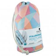 Schwarzkopf BC Hyaluronic Mousture Kick WHS Bag