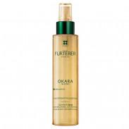 Rene Furterer Okara Blond Leuchtkraft-Spray 150 ml